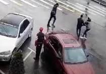 В Кыргызстане была похищена девушка с целью принудительного вступления в брак, после отказа ее убили