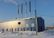 В Якутии в 2021 году введут около 20 котельных
