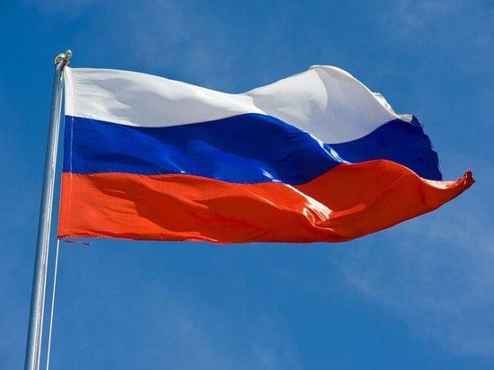 Российские корабли вышли в Черное море