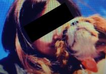 Новые подробности трагедии на северо-востоке Москвы, где мужчина утонул, спасая собаку, стали известны «МК»