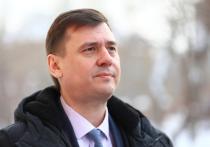 Олегу Извекову продлили срок в СИЗО еще на три месяца