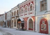 В Кирове соберут музейщиков из России поговорить о жизни в провинции