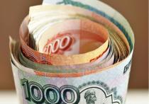 С 1 января 2021 года «Прямые выплаты» действуют во всех субъектах РФ