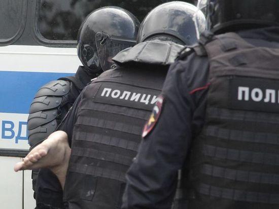 Совфед утвердил приоритет для детей полицейских при поступлении в вуз