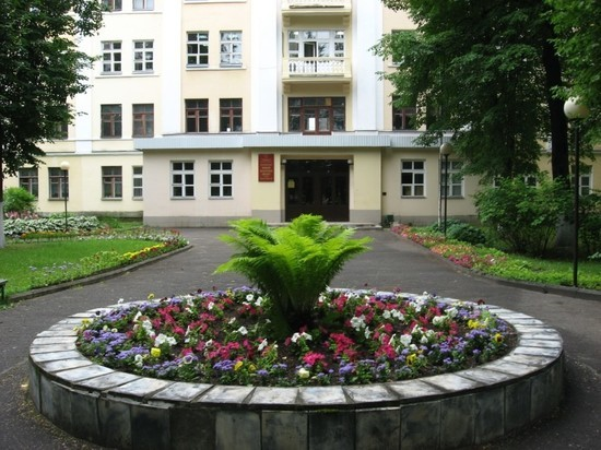 Ботанический сад ИвГУ  готовится отметить 45-летие