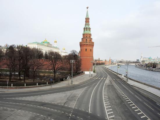 В среду, 14 апреля, стало известно о вызове посла США в России Джона Салливана к помощнику президента РФ по внешней политике Юрию Ушакову
