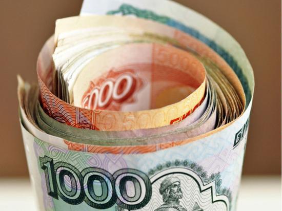 К  «Прямым выплатам» Фонда Соцстраха присоединились все регионы страны