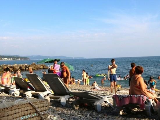 Ростуризм разрешил поменять путевку в Турцию на путешествие по России