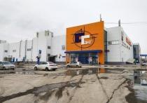На месте супермаркетов «Горожанка» и гипермаркетов «Гигант» планируют открыть новые сети, которые ранее не были представлены в Новосибирске