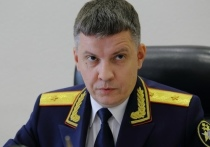 Глава следственного управления СКР в Новосибирской области Андрей Лелеко вернулся к своей служебной деятельности, после того, как Бастрыкин отстранил его на месяц от работы