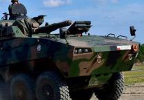 Telegram-канал WarGonzo сообщил о прибытии в Донбасс иностранных солдат