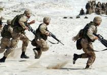 Спустя 20 лет США выводит войска из Афганистана