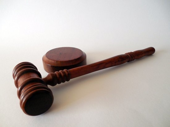 Экс-помощника полпреда Путина приговорили к 12,5 годам за госизмену