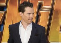 """Совсем недавно на экраны вышел фильм """"Игры шпионов"""", где герой британского актера оказывается в эпицентре """"холодной войны"""""""