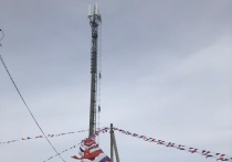 «Ростелеком» начинает реализацию второго этапа проекта устранения цифрового неравенства и строительство на селе базовых станций мобильной связи