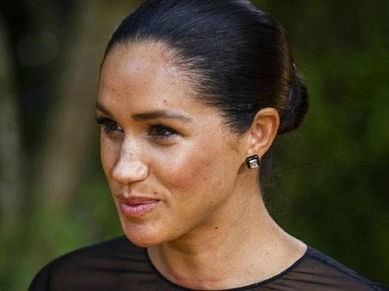 СМИ узнали отношение королевы к отказу Маркл ехать на похороны