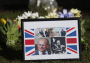 В субботу Британия будет прощаться с покойным мужем королевы принцем Филиппом