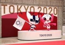 До Олимпиады в Токио, которую переносили на год из-за пандемии коронавируса, осталось 100 дней. Аналитики из США решили, что самое время спрогнозировать результаты Игр в Японии. «МК-Спорт» расскажет, на каком месте в медальном зачете окажется сборная России по версии американцев.