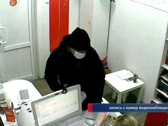 Обвиняемый в грабеже и четырёх разбоях житель Архангельска предстанет перед судом
