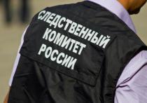 Во Владивостоке женщину убили вилкой