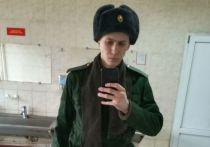Маме 18-летнего срочника из Магнитогорска Станислава Куземы выплатят компенсацию в 2,1 миллиона рублей