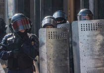 Выяснилось, как белорусские спецслужбы вывозили неугодных из Москвы