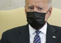 Американский президент Джо Байден собрался официально объявить в среду, что войска США будут выведены из Афганистана к 11 сентября 2021 года — то есть к 20-й годовщине терактов 9/11