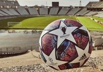В среду, 14 апреля, будут сыграны еще два ответных четвертьфинала Лиги чемпионов, и ПСЖ с «Челси» узнают своих соперников по дороге к финалу, который должен состояться 29 мая на Олимпийском стадионе в Стамбуле. Пока УЕФА говорит, что переносить финальный матч никуда не собирается, причем надеется провести его со зрителями. В Турции каждый день ставятся рекорды по числу заражений коронавирусом и вводятся новые строгие ограничения. Похоже, в стране этому крупному событию уже не рады.