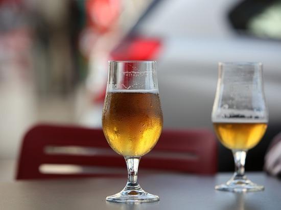 В Госдуме предложили штрафовать за рекламу алкоголя в интернете на полмиллиона