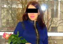 Красивая, полная сил 43-летняя женщина из Ярославля свела счеты с жизнью при загадочных обстоятельствах, при этом у ее семилетней дочки врачи обнаружили признаки удушения