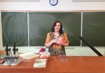 Статус на миллион: что даст тверским педагогам программа «Земский учитель»