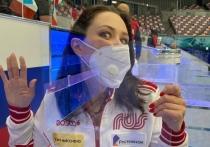 С 15 по 18 апреля в японской Осаке состоится турнир шести сборных по фигурному катанию. Соревнования проводятся под эгидой Международного союза конькобежцев (ISU), но являются коммерческими. «МК-Спорт» расскажет, что нужно знать о турнире в Японии, где Россия — главный фаворит.