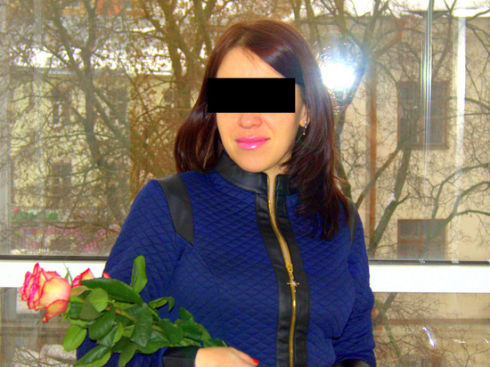 Жительница Ярославля после увольнения покусилась на ребенка и ушла из жизни