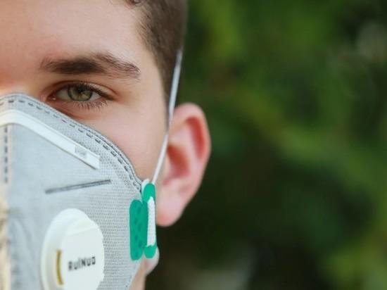 В мире выявили более 679 тысяч новых случаев коронавируса