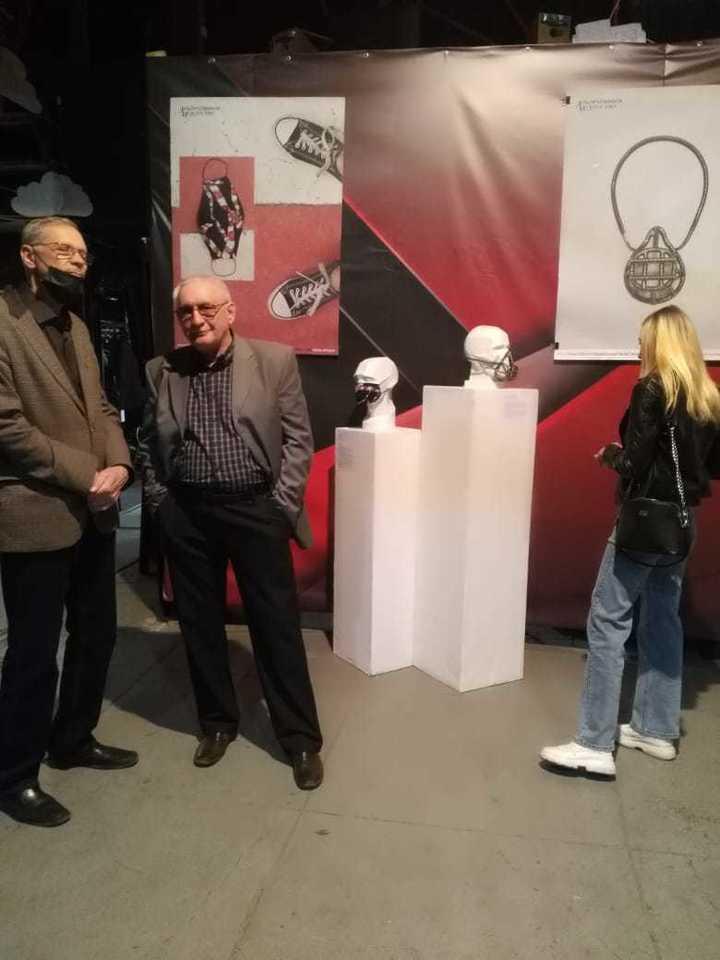 """В Саратове состоялся пятый фестиваль """"Гагарин.doc"""""""