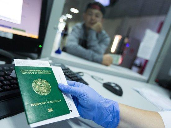 Иностранная рабочая сила не должна демпинговать на рынке труда