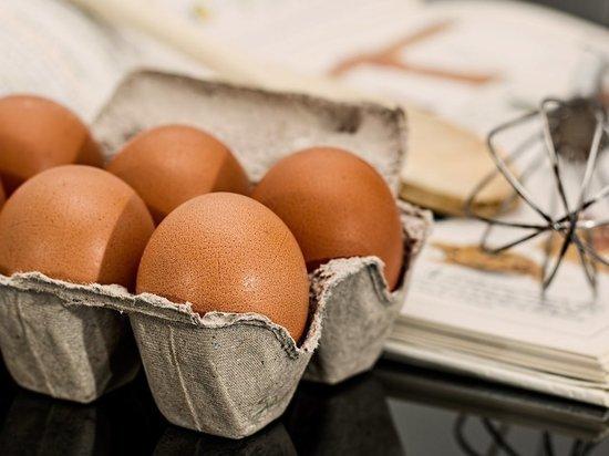 Слухи о том, что государство намерено заморозить цены на мясо птицы и яйца, как фантом, то возникают, то исчезают