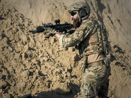 Президент США Джо Байден заявил, что вывод американского воинского контингента из Афганистана начнется 1 мая