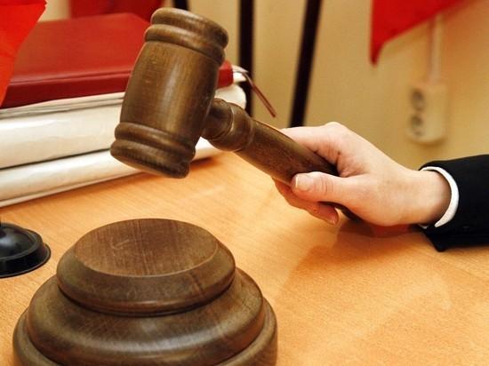Суд разрешил журналистам DOXA покидать дом на одну минуту в день