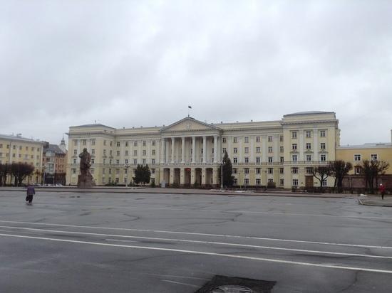 В Смоленской области вступили в силу новые поправки в Указ о режиме повышенной готовности