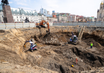 Строительство фонтана официально отменили во Владивостоке