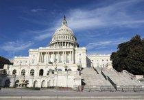 В конгрессе США раскритиковали Байдена за решение о выводе войск из Афганистана