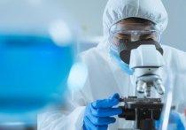 В Якутии за последние сутки  зарегистрировано 38 новых случаев COVID-19