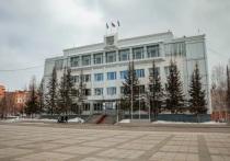 Глава Якутии принимает участие в форуме «Будущее алмазных городов» в Мирнинском районе