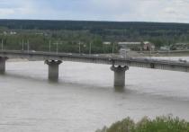 Главгосэкспертиза выдала положительное заключение по проекту капитального ремонта Коммунального моста через реку Томь в Томске