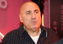 Продюсер Иосиф Пригожин в интервью для YouTube-шоу «Откройте, Давид!» признался, что много лет назад едва не совершил попытку самоубийства