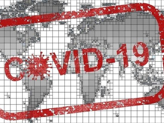 15 апреля: в Германии 29.426 новых случаев заражения Covid-19, умерших за сутки 293