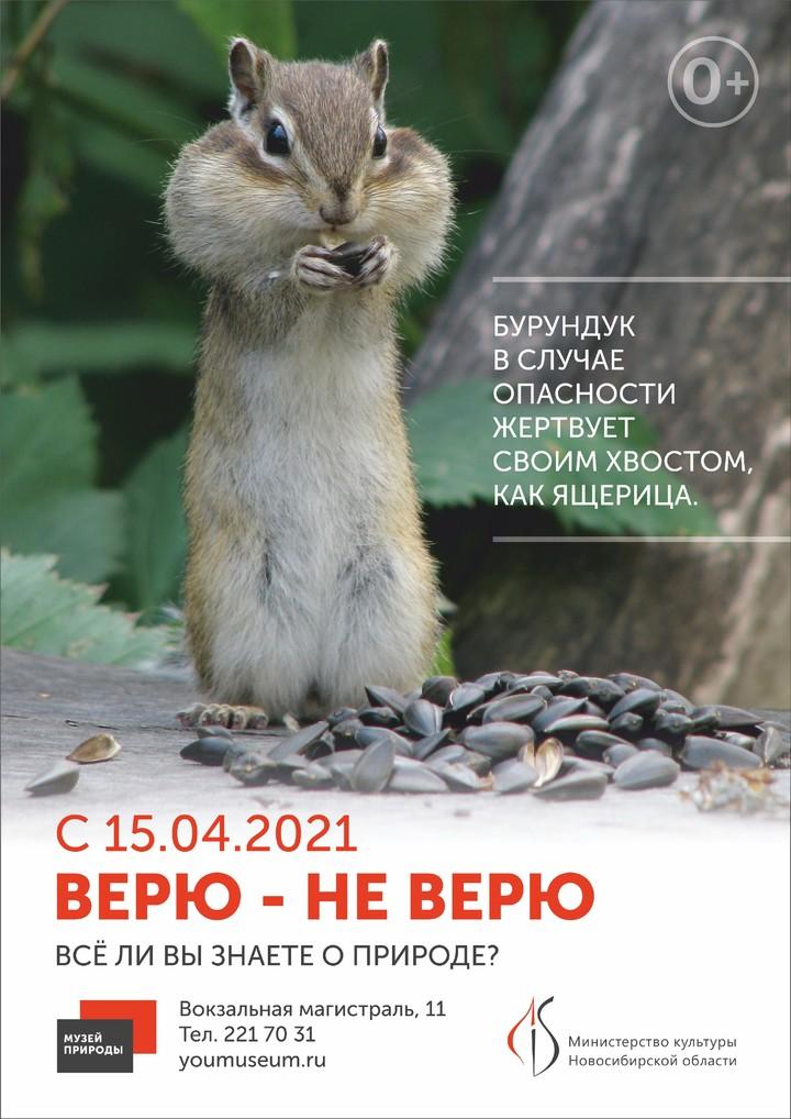 Куда сходить, где провести время в 14 по 20 апреля в Новосибирске4