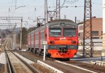На обновление пригородной пассажирской инфраструктуры СвЖД направит свыше 200 миллионов рублей