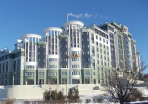Рязанские власти ответили на вопрос президента Путина о росте цен на жилье